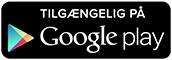 Hent Stavepladen på Google Play